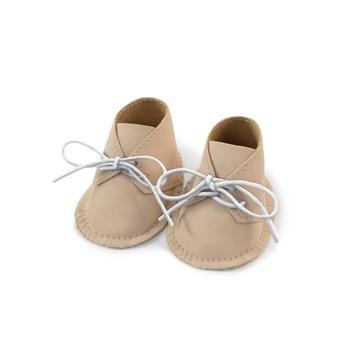 Miniland: Buty dla lalki 38 cm