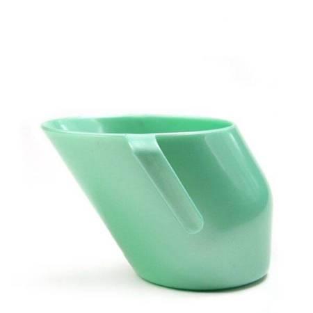 Doidy Cup - Kubeczek miętowy z perłą